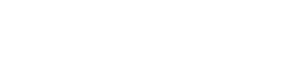 R. Nicholson Motors of Crowle