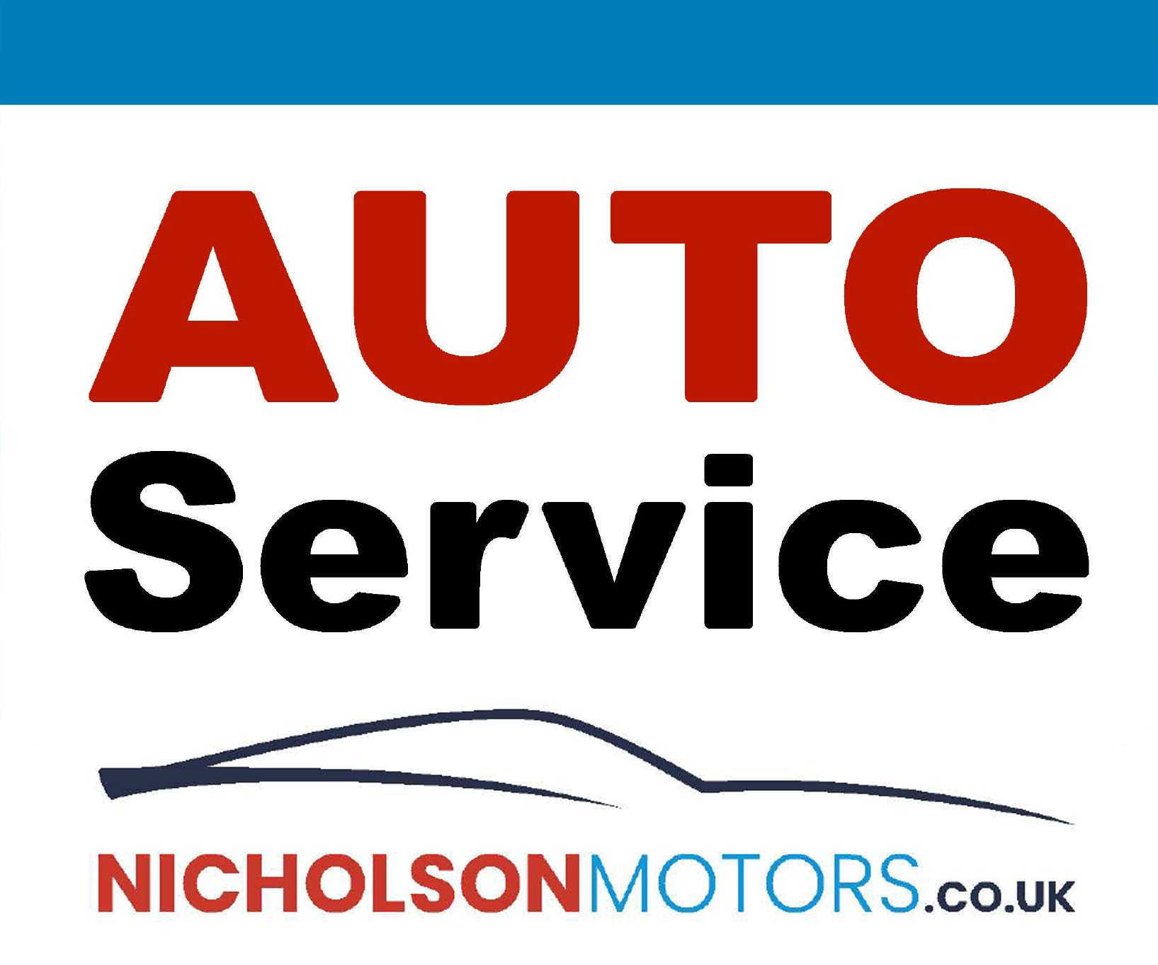 Nicholson Motors of Crowle